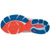 Mizuno Wave Shadow - Zapatillas para correr Mujer - azul